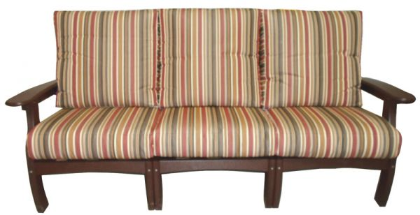 Maintenance Free Outdoor Furniture Comfort Craft Furniture