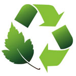 HDPE Recycled Poly Lumber
